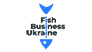 Fish Business Ukraine 2020
